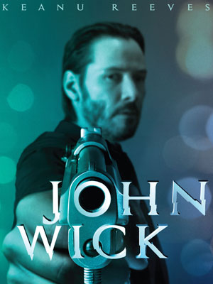 http://www.starjoint.com/modules/movies/images/john-wick-2014.jpg