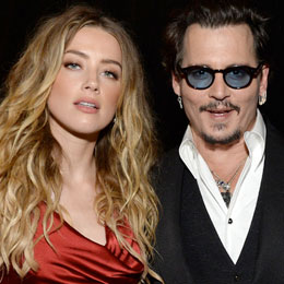 Divorce finalised for Depp and Heard