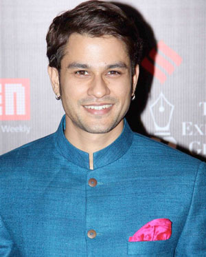 kunal khemu wedding