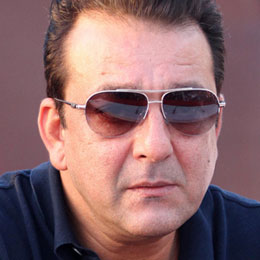 Sanjay Dutt biopic to start filming soon?
